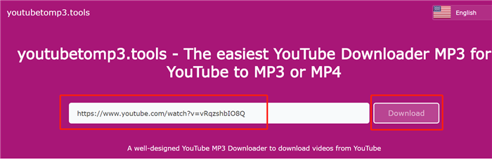 youtube-to-mp4-online