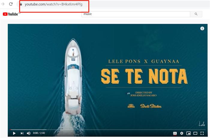 free-online-youtube-converter